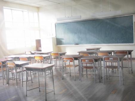 日本語教育機関(日本語学校)のイメージ写真